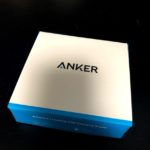 Anker PowerPort Speed 2