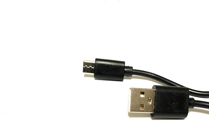 MOMAN-96LED-MFL-03-充電ケーブル