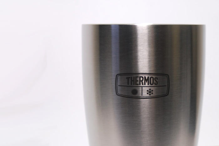 サーモス-真空断熱タンブラー-600ml-ステンレス-JDE-600-TOP